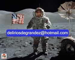 DAVID ESPINOSA / EL LOCAL E.C.