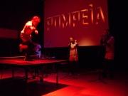 pompeia bobila 6