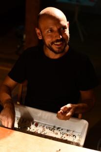 David Espinosa- Mi Gran Obra - NB2018 - web (21 of 49)
